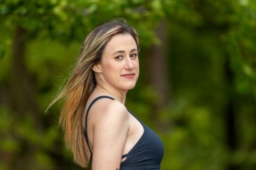 elisabeth (33 of 58)